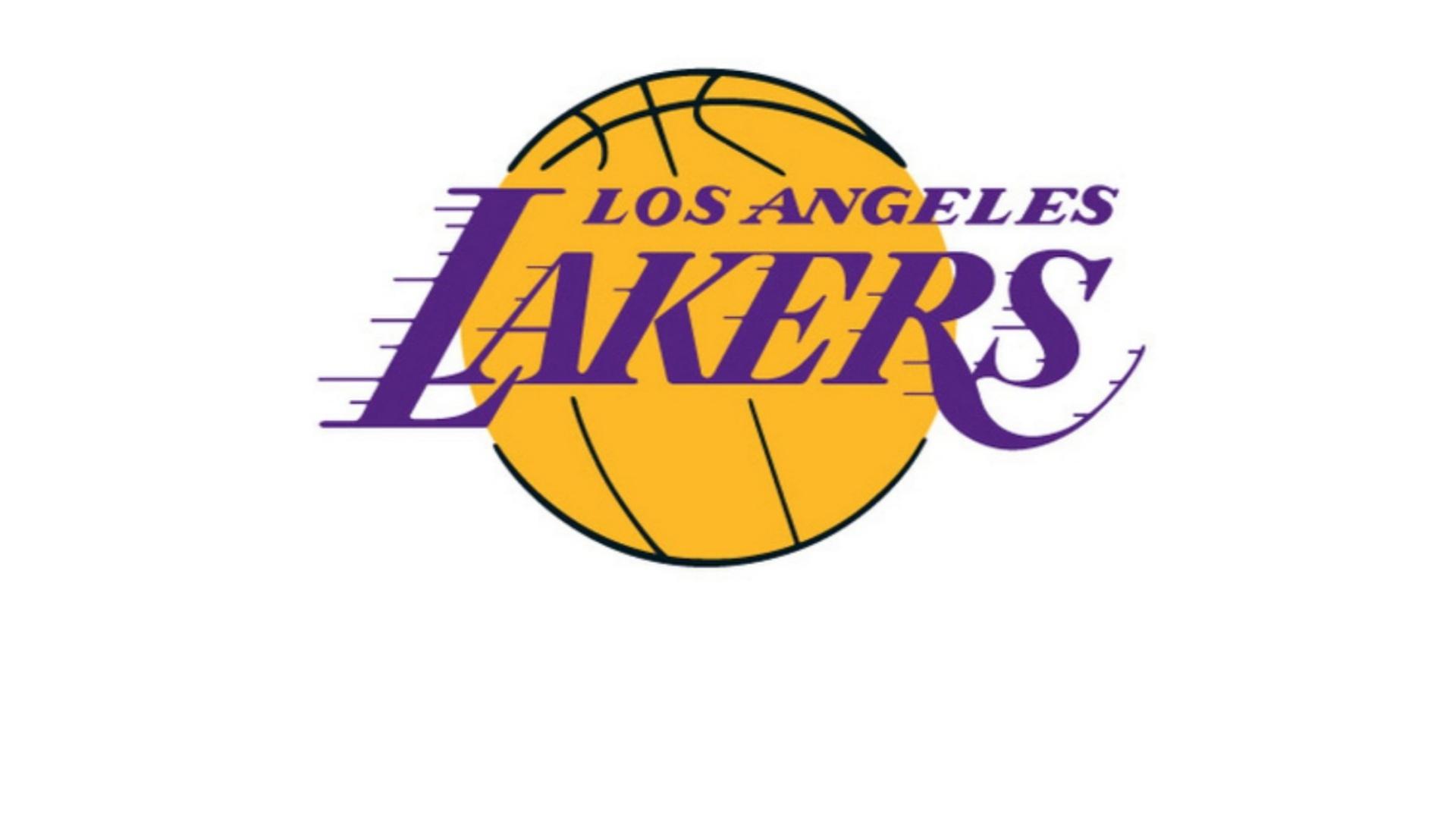 New York Knicks vs Los Angeles Lakers preview, TV telecast