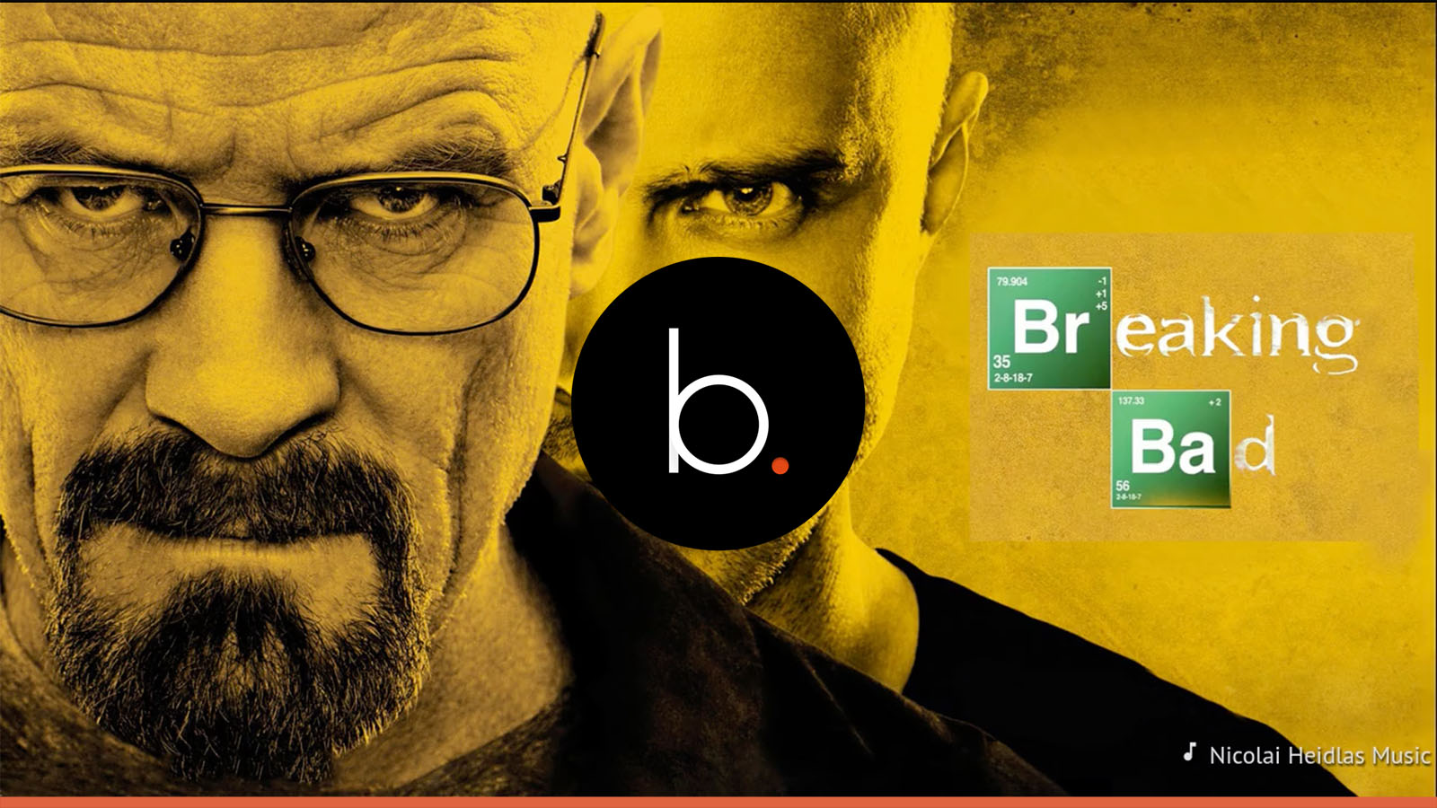 Breaking Bad : Hank aurait dû mourir dès la saison 1 !