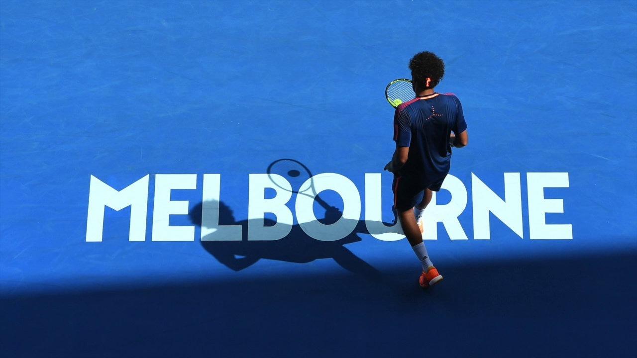 Open d'Australie : Federer et Nadal assurent, Thiem et Djokovic à la porte !