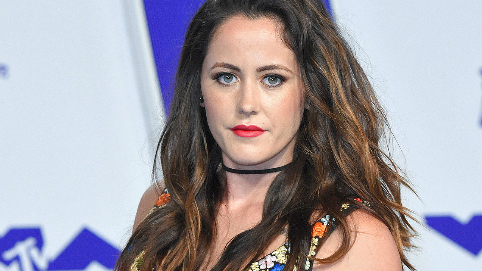 'The Ex Files': Jenelle Evans' ex-husband Courtland Rogers gets remarried
