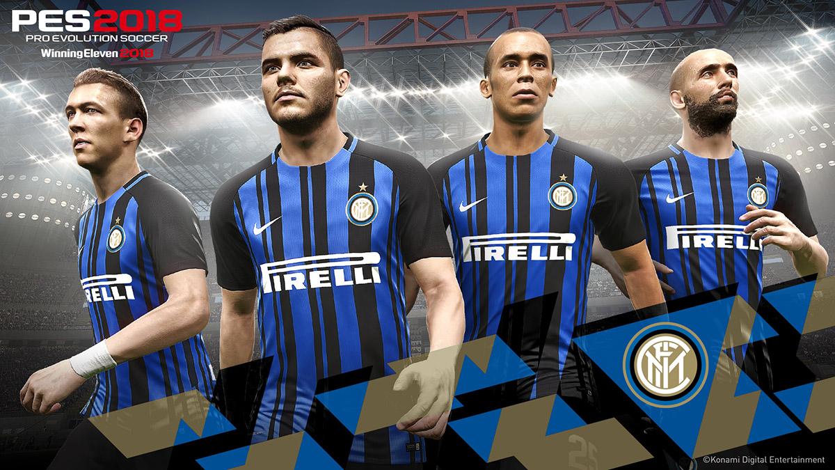 Inter de Milán dice no a Ramires pero un nombre hace soñar a los fanáticos