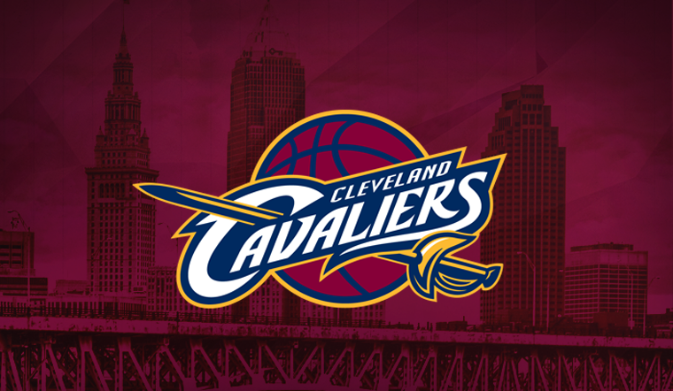 Cleveland Cavaliers now showing interest in Hawks defensive ace