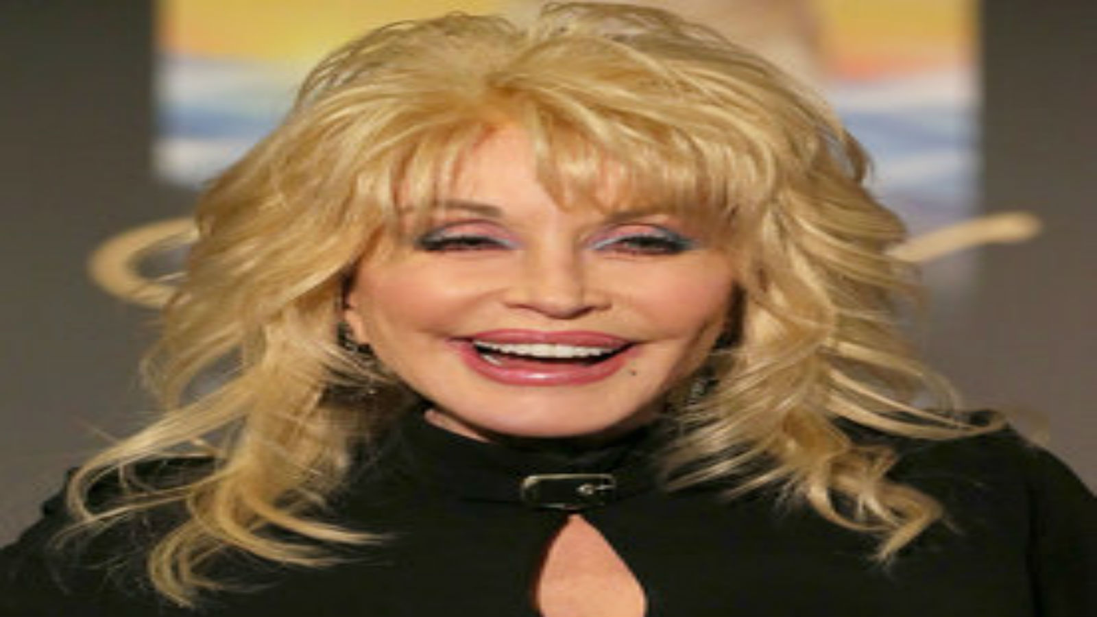 Dolly Parton gets drenched in birthday love and distinctive milestones