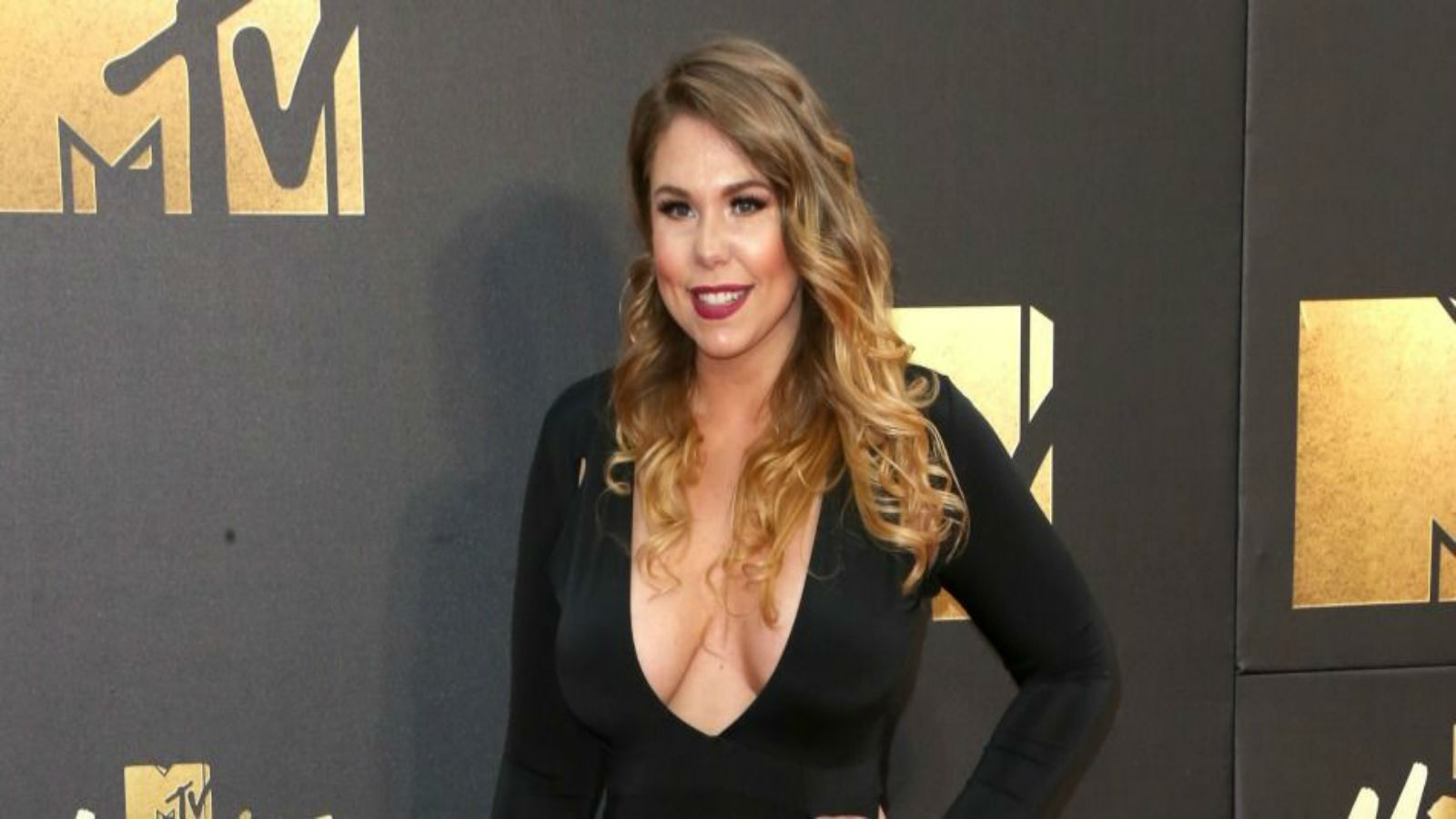 Kailyn Lowry heads to Miami for plastic surgery, but ends up backing out