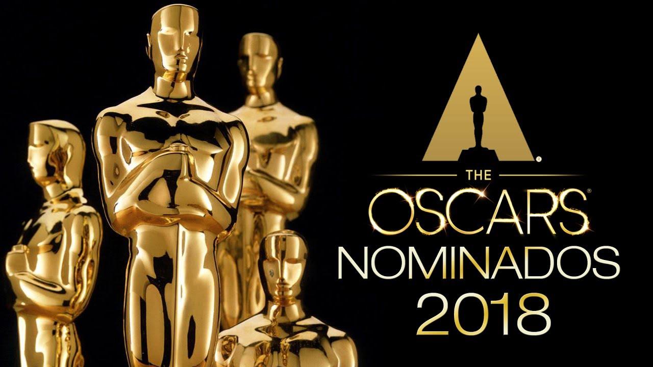 Oscar nomination snubs that have people talking