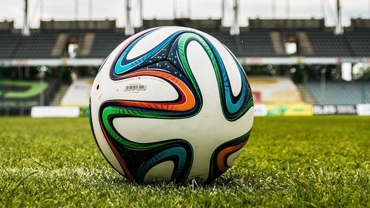 Milan-Real, scambio? Un mediano per l'Inter, restyling difesa per la Juve