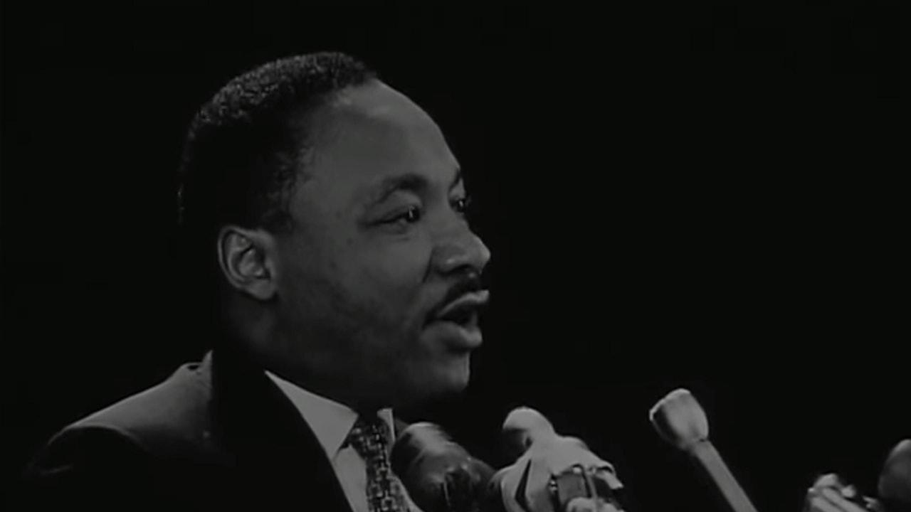 5 Instances of Blatant Racism Around MLK Day