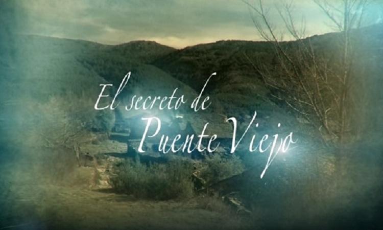 Il Segreto anticipazioni puntate spagnole: Fè come Pepa