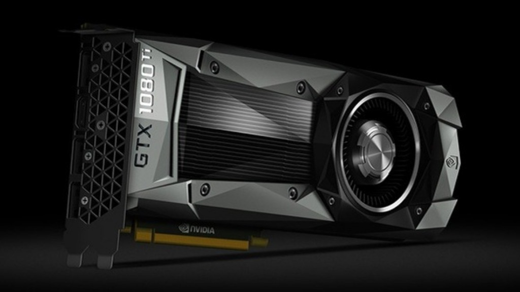 NVIDIA asked retailers to help stop price increase vs. crypto miners