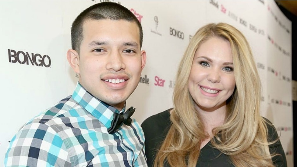 Kailyn Lowry and Javi Marroquin Talk Getting Back Together