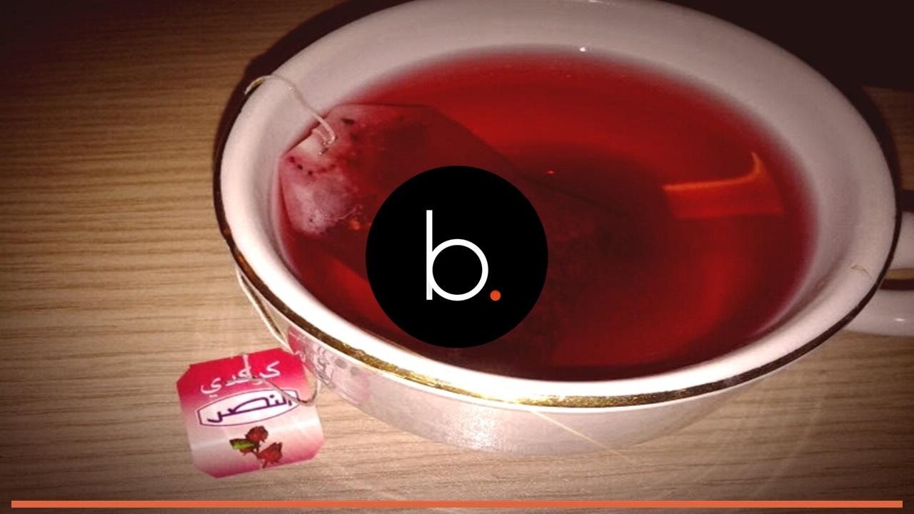Video: conheça os benefícios de alguns chás