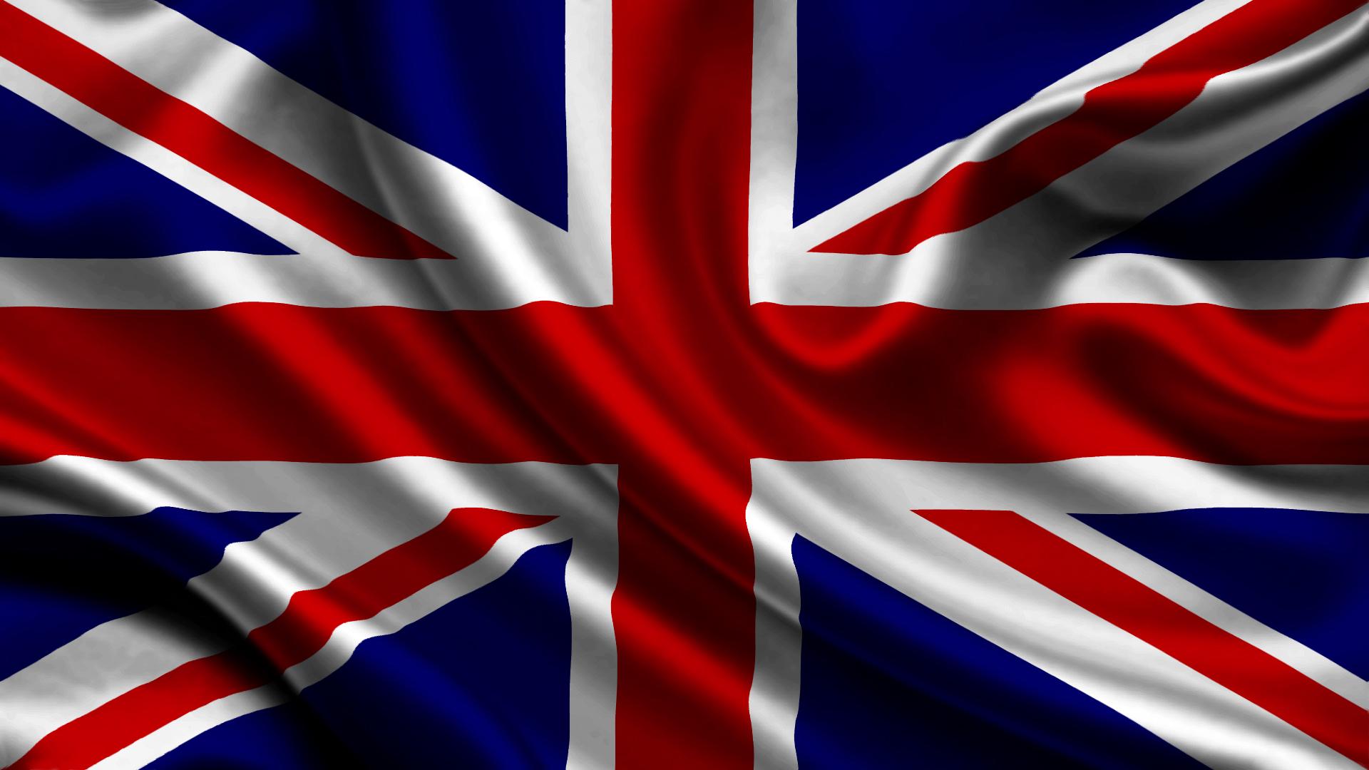 Los CEOs del Reino Unido se muestran optimistas a pesar de las preocupaciones