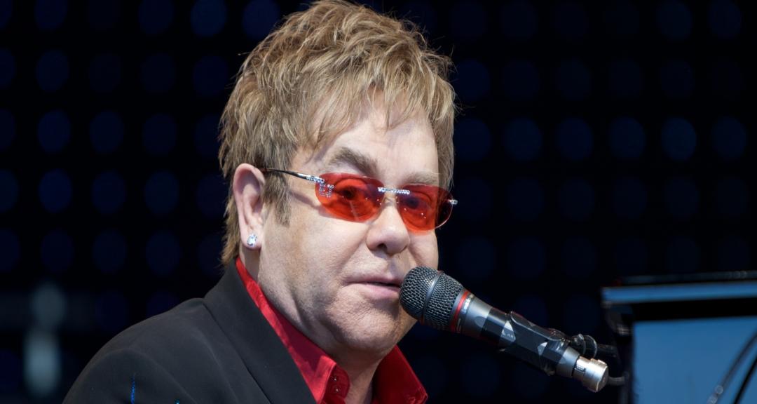 Elton John ha annunciato il suo ritiro dalle scene dopo un ultimo tour