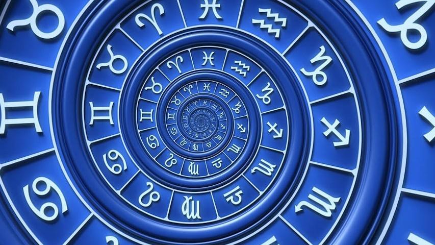 Vídeo: Os 4 signos mais poderosos do zodíaco.