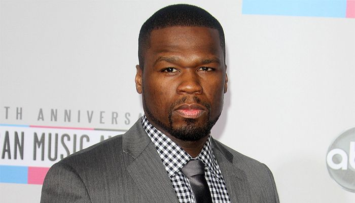 Vídeo: Após 'falência', 50 Cent descobre mais de U$ 4 milhões em bitcoins.