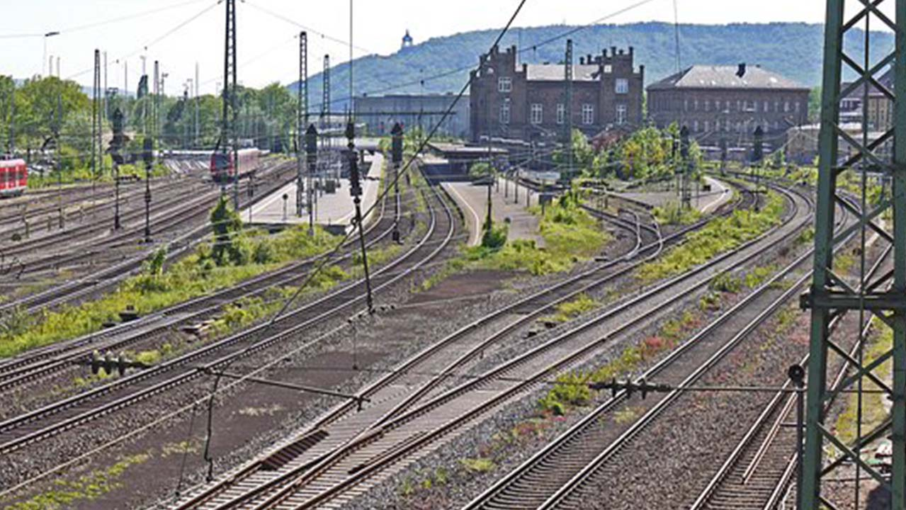 Pioltello, deragliamento del treno: manca un pezzo di rotaia