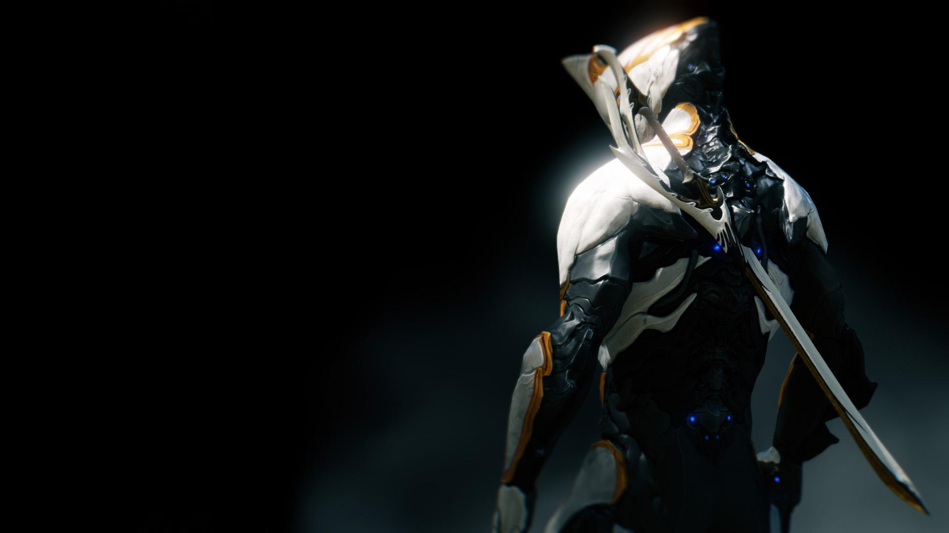 'Warframe': sugerencias de Venus y Zephyr Prime