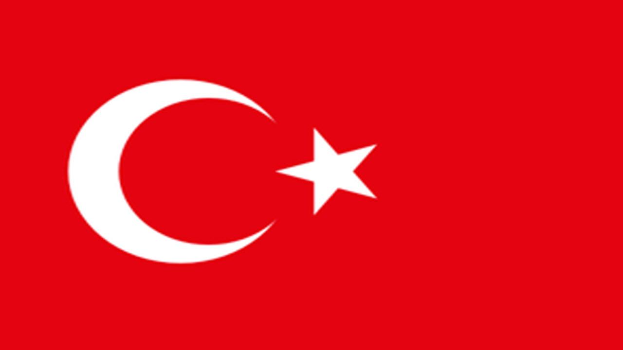 Siria: la Turchia porta a segno un attacco, comincia una nuova guerra