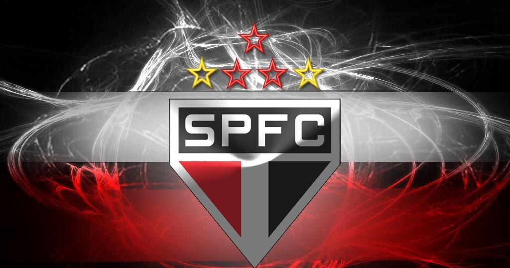 Fútbol: Sao Paulo impacta contra un jugador que tiene problemas de salarios