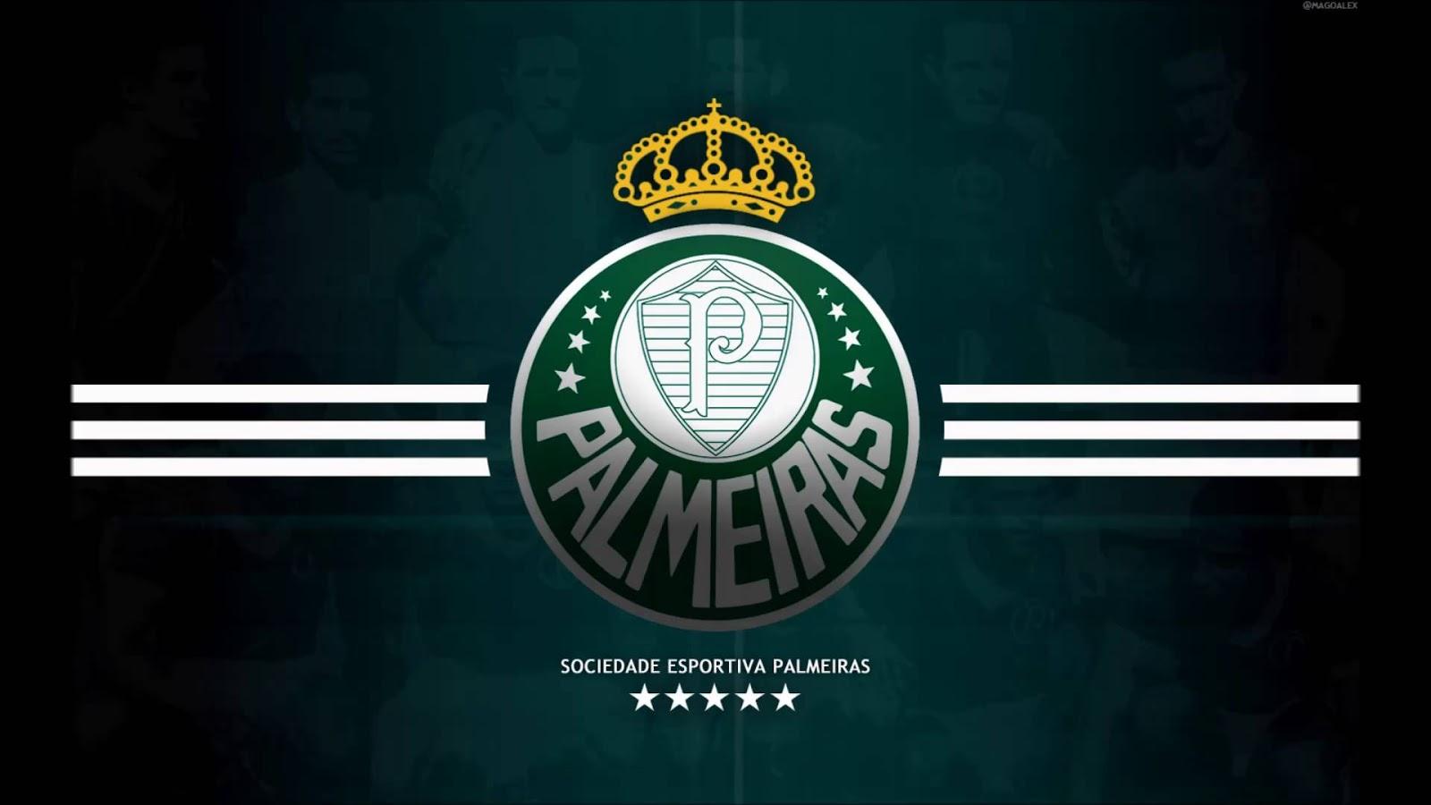 Vídeo: Palmeiras vence e segue 100% no Paulistão
