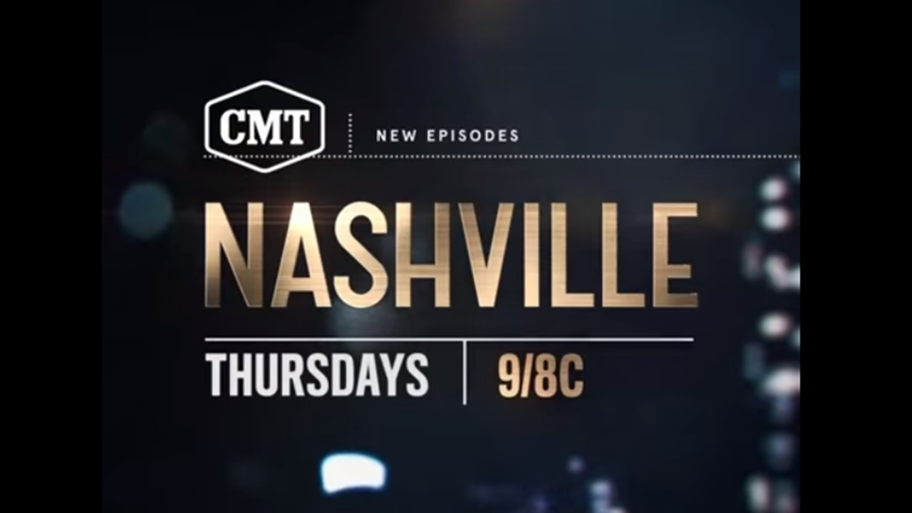 'Nashville' recap: 'That's My Story'