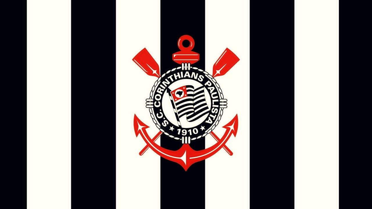 Fútbol: ¿Treta en el Corinthians? Lucca envía un mensaje a Fabio Carille