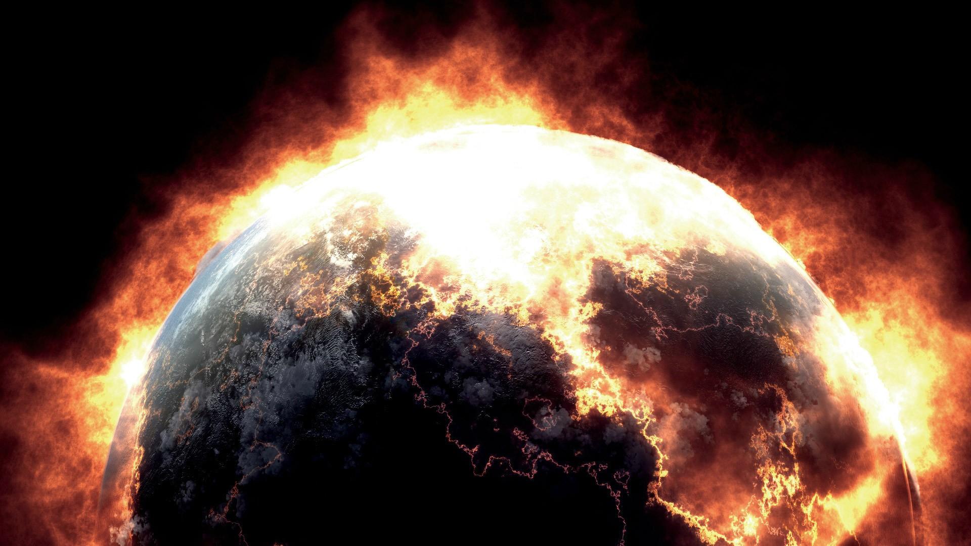 A continuación, le indicamos cómo retroceder el reloj del fin del mundo