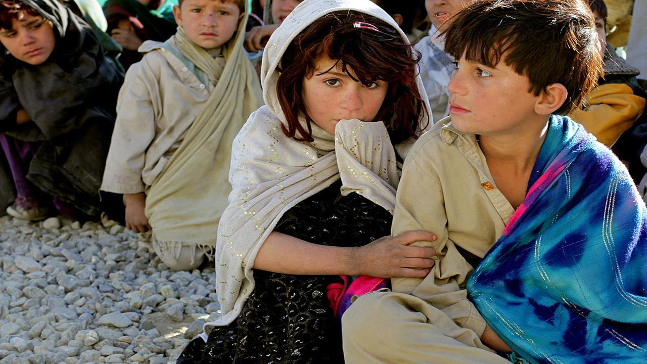 Afghanistan: dove si sta perdendo la guerra contro il terrorismo islamico