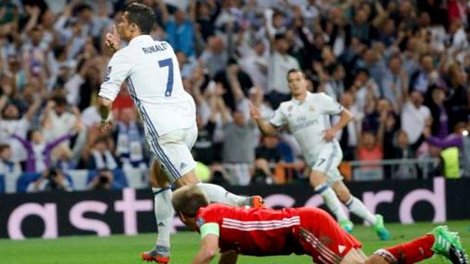 Cristiano Ronaldo quiere fuera a dos de los futuros galácticos merengues