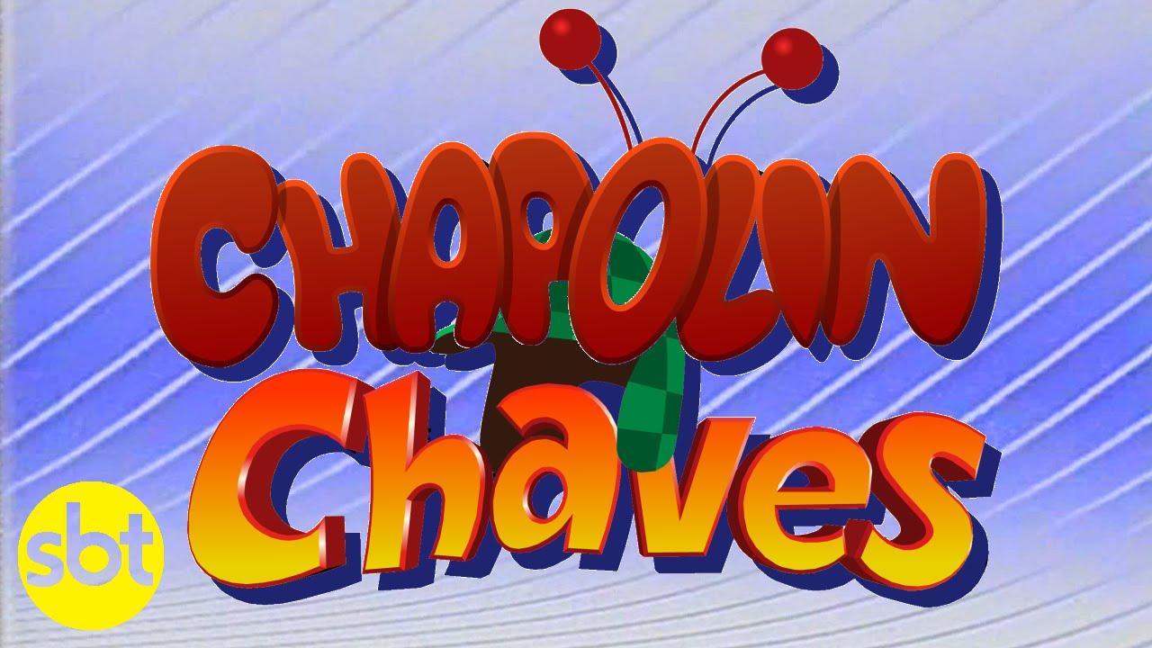 Vídeo: Grupo Globo compra série Chaves e surpreende a Silvio Santos.