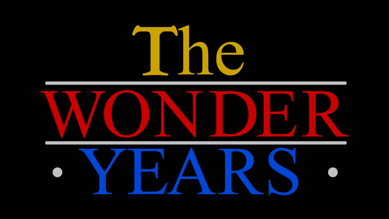 Sexual harassment claims surface from ABC's 'The Wonder Years'