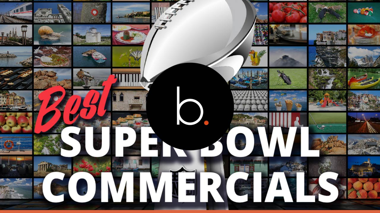 5 Most Highly Anticipated Super Bowl 2018 Commercials To Look Out For
