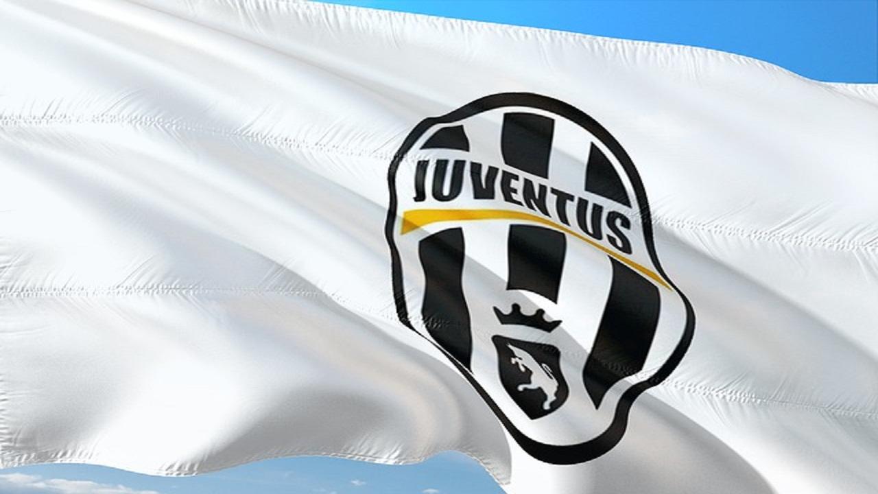 La Juventus tenta il colpo Suso?