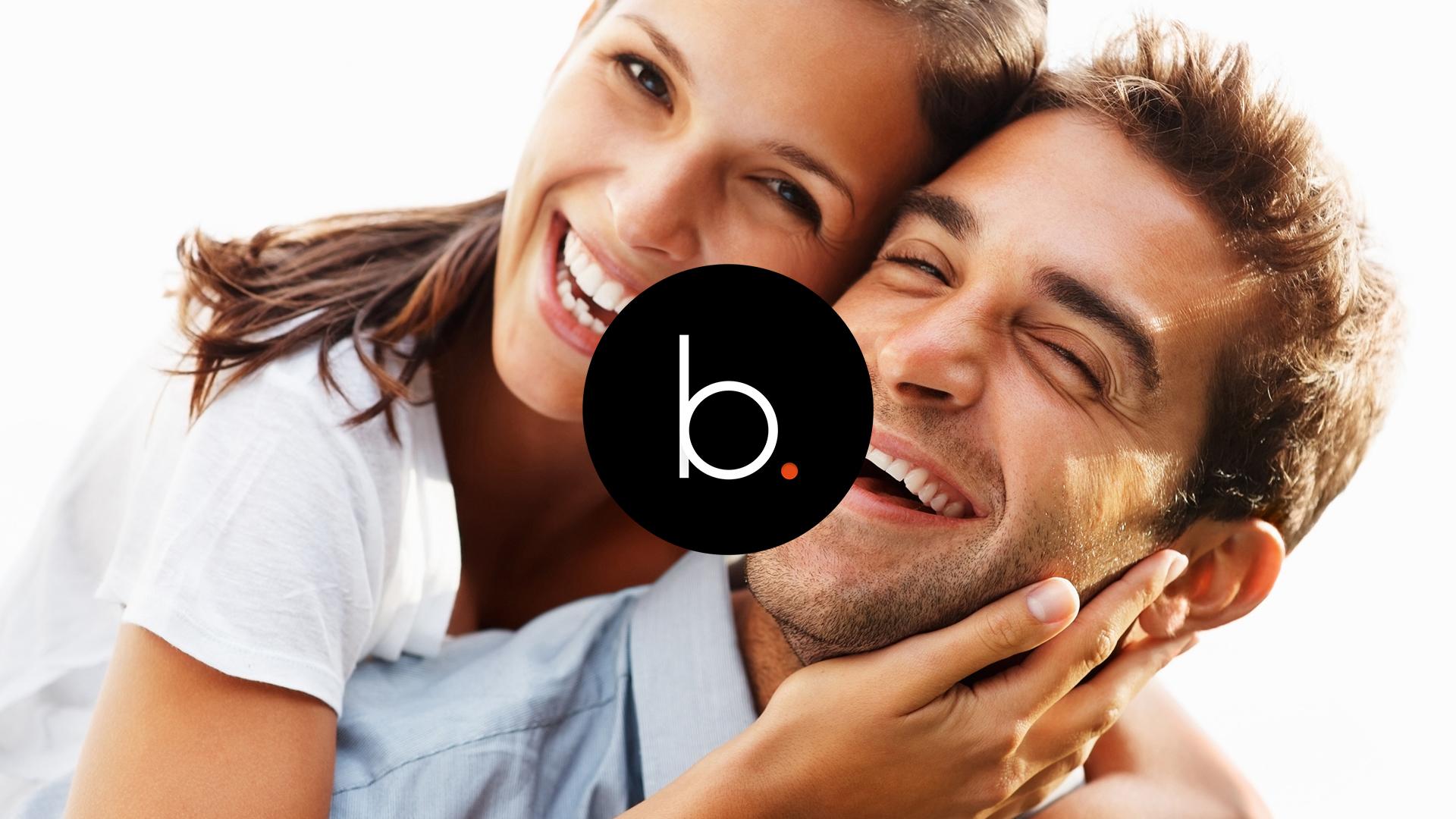 Cheirar o pum do parceiro prolonga a vida e evita muitas doenças; confira!