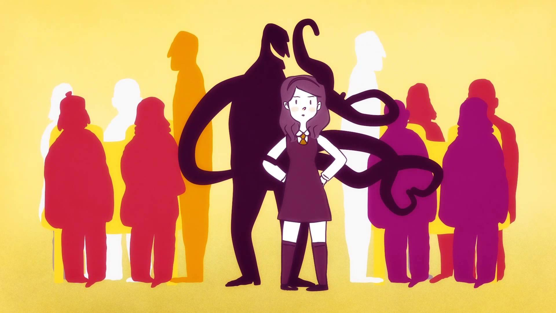 Para terminar con el acoso sexual en el trabajo, abordar los contratos
