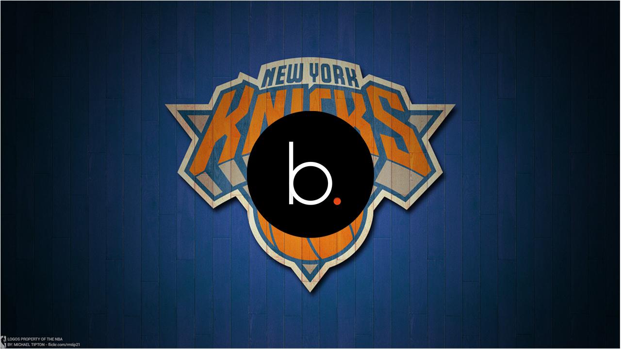 NBA: Boston Celtics vs NY Knicks
