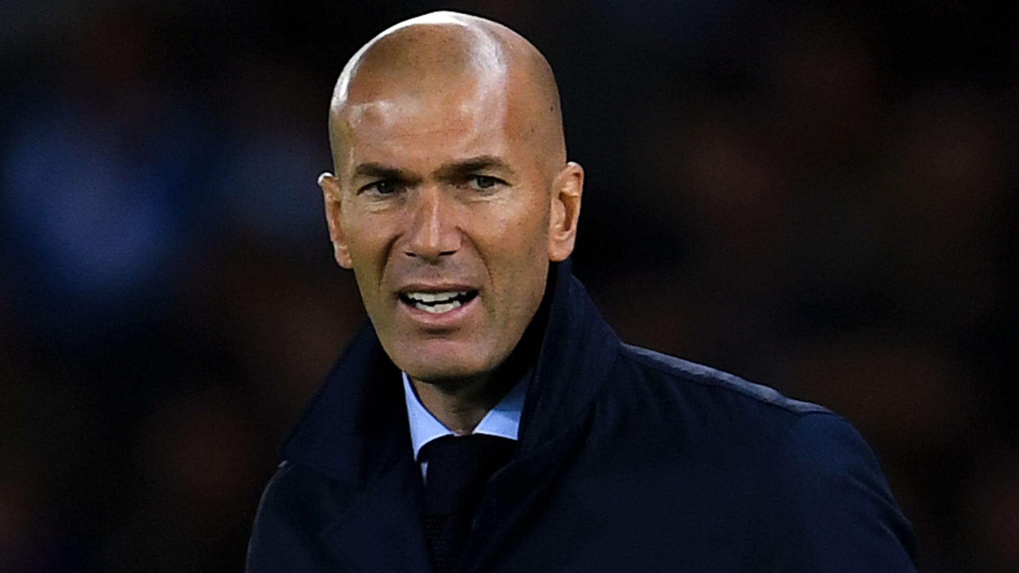 Vídeo: Reforço de última hora desencadeia uma guerra no Real Madrid.