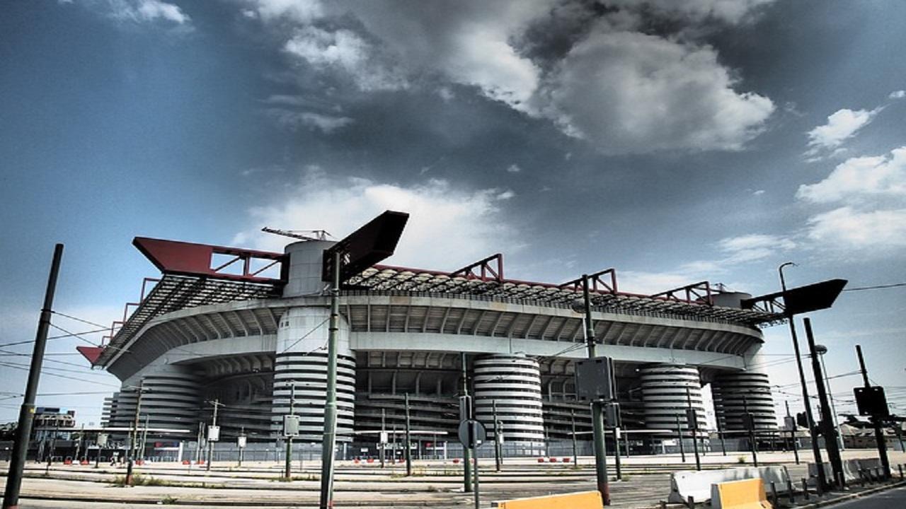 Stasera Milan-Lazio di Coppa Italia, consigli agli scommettitori