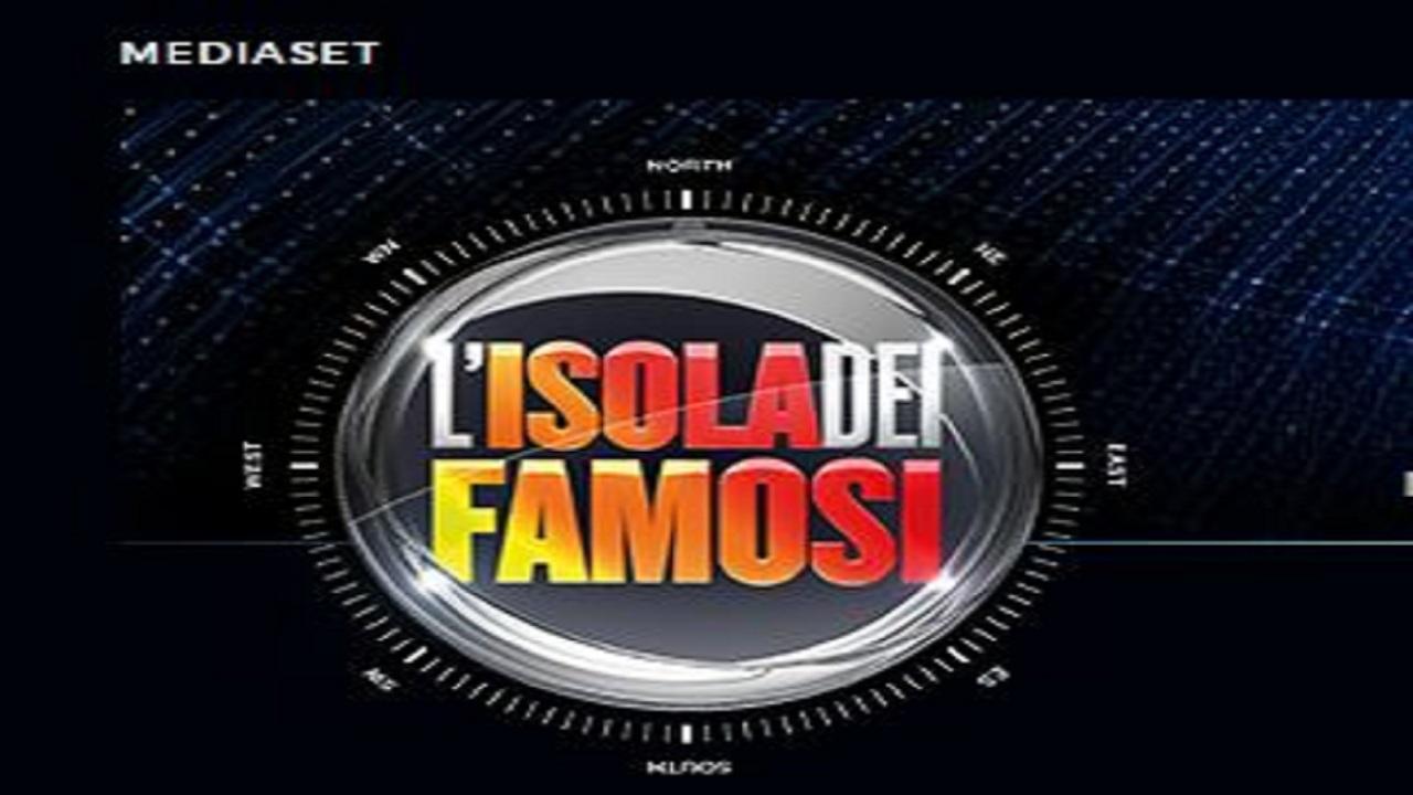 Isola dei Famosi:  insulti e parolacce fra Francesca Cipriani e Cecilia