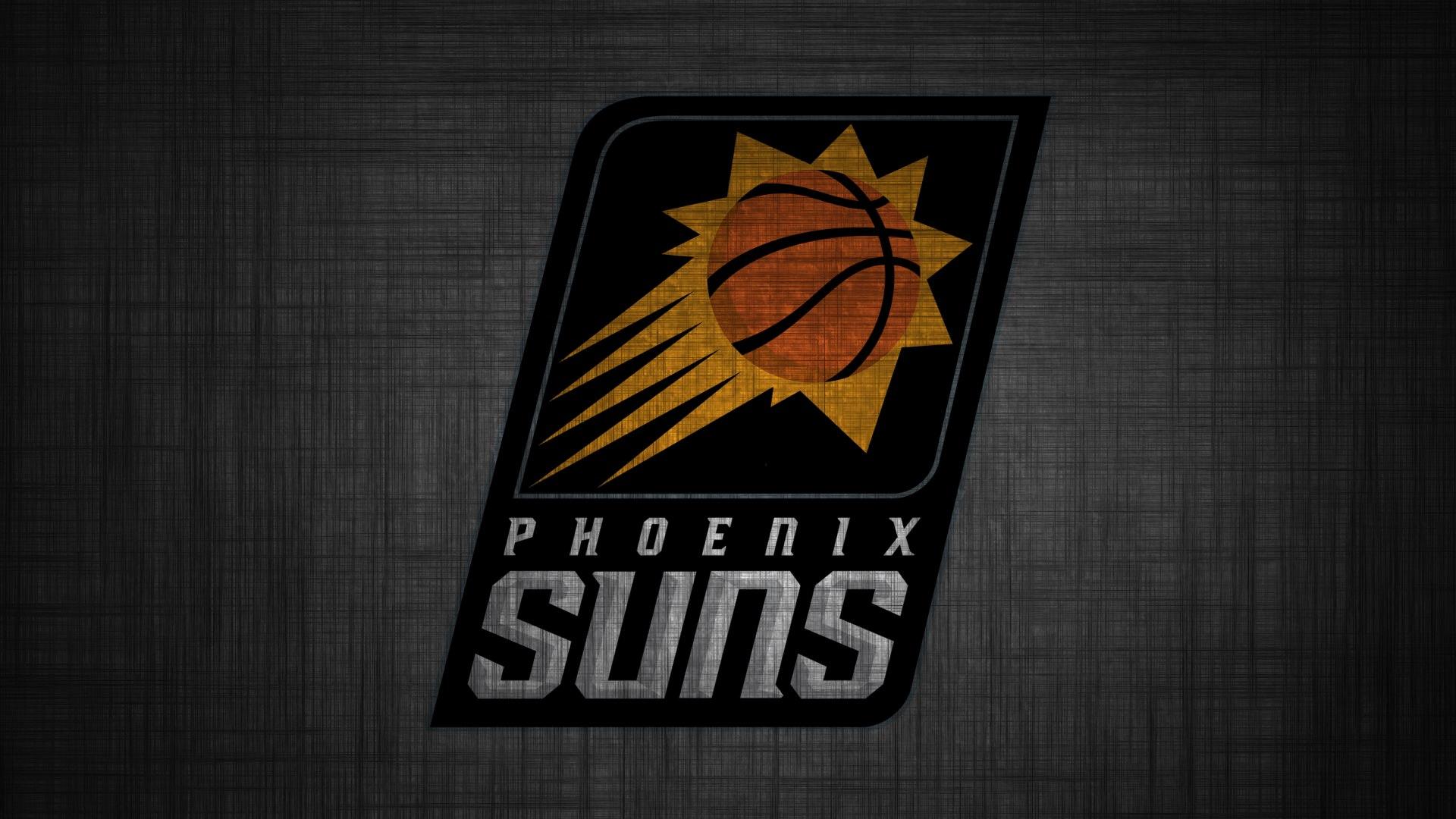Informe: los Suns planean ser agresivos en la agencia libre