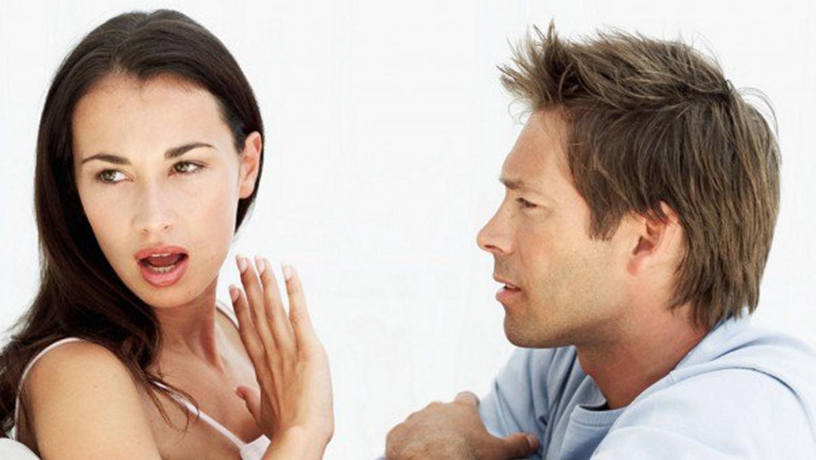 Assista: Saiba como pessoas de alguns signos reagem a um fora