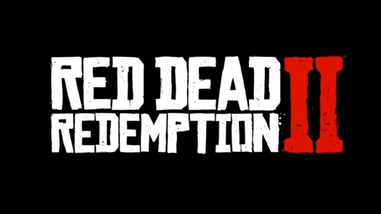 'Red Dead Redemption 2' official release date has finally been confirmed