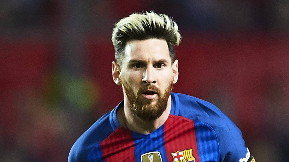 Futbol: ¡Enterate! El crack del Barça que pidió ser Transferido