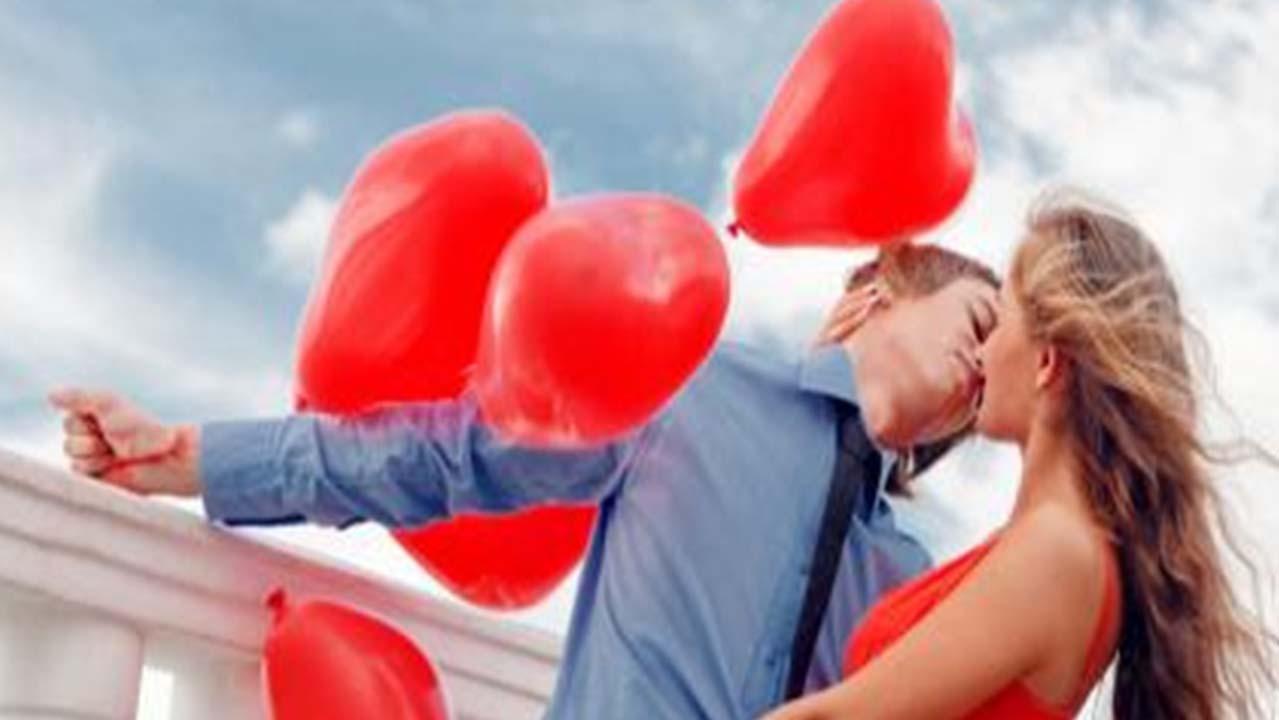 San Valentino 2018: le mete più romantiche da vivere in coppia