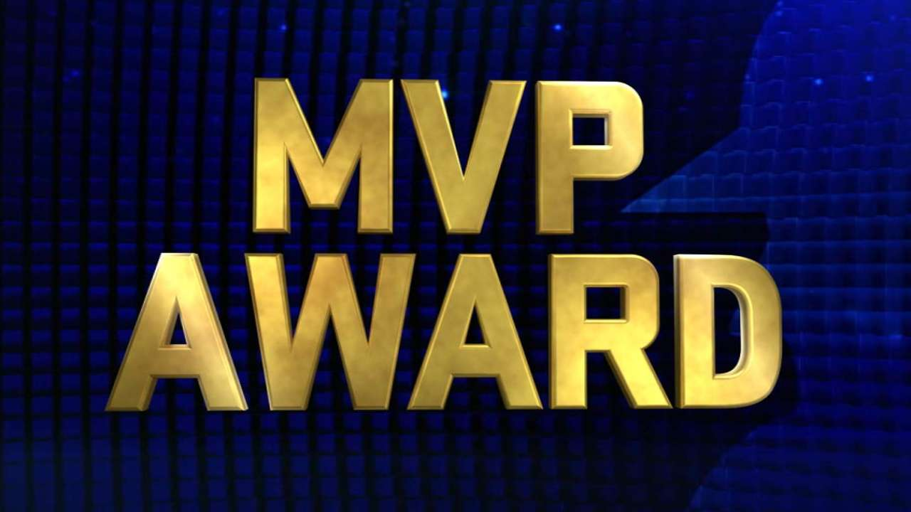 Some reasons why Stephen Curry might not win another MVP