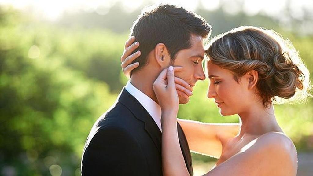 ¿Las expectativas románticas son buenas o malas para las relaciones?