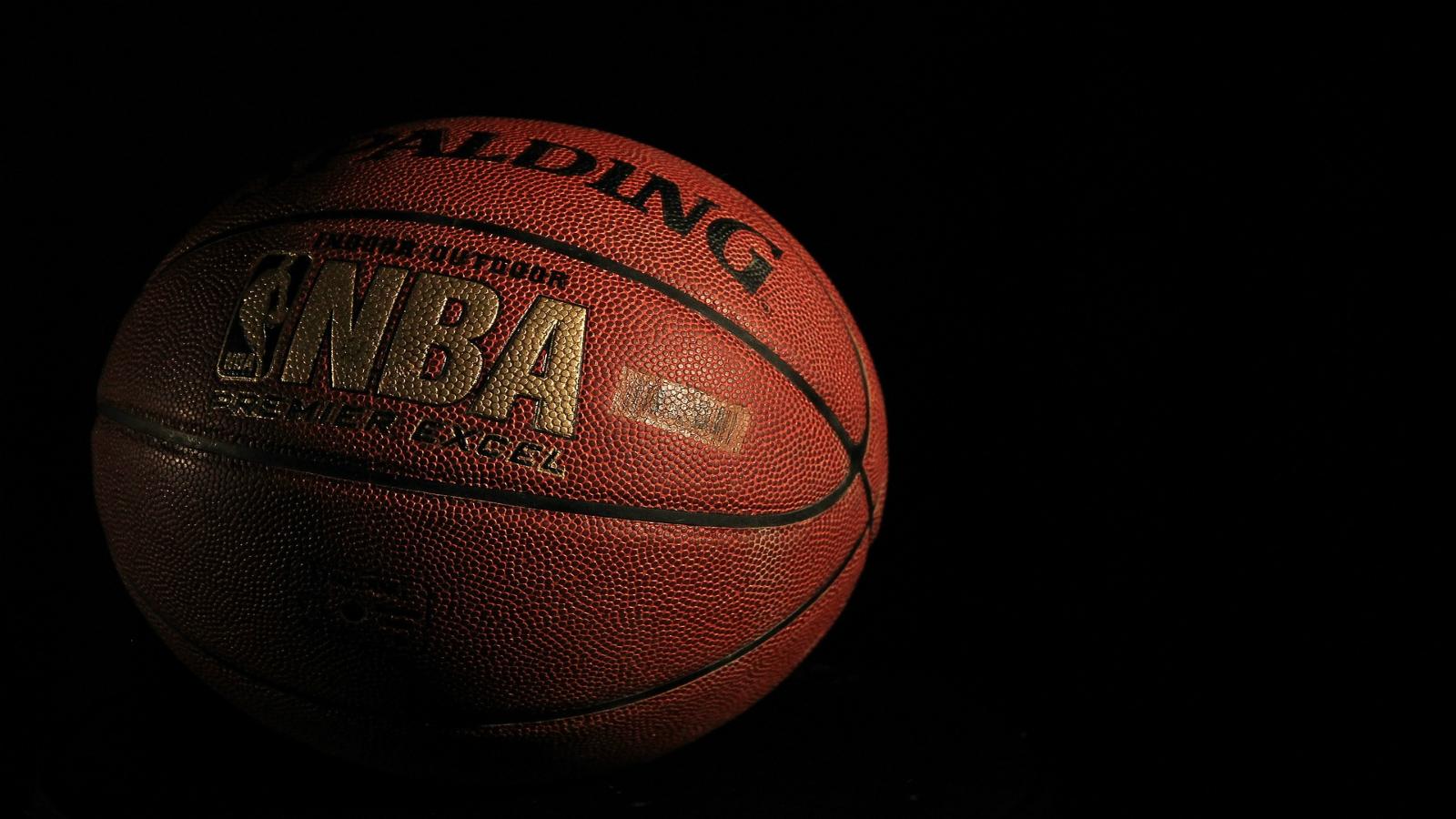 NBA Rumors: Spurs eyeing Pistons forward, Knicks big man