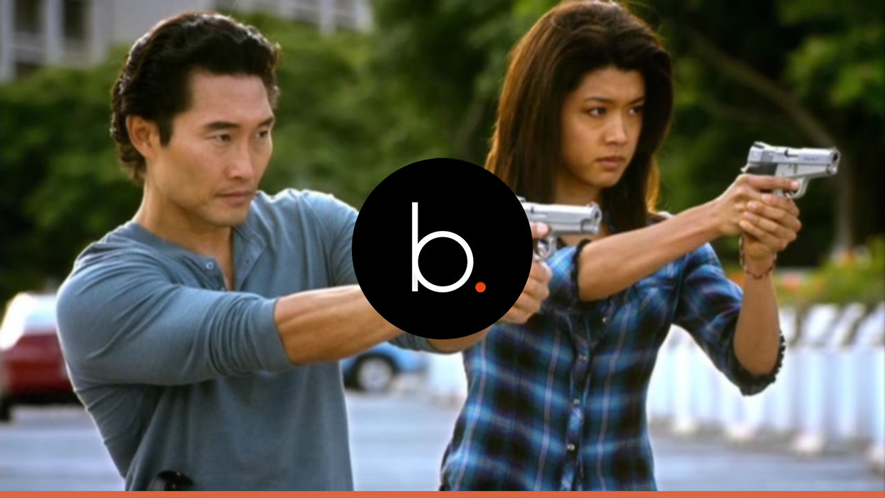 Season 8 Episode 15 of 'Hawaii Five-O' finally aired after a brief hiatus