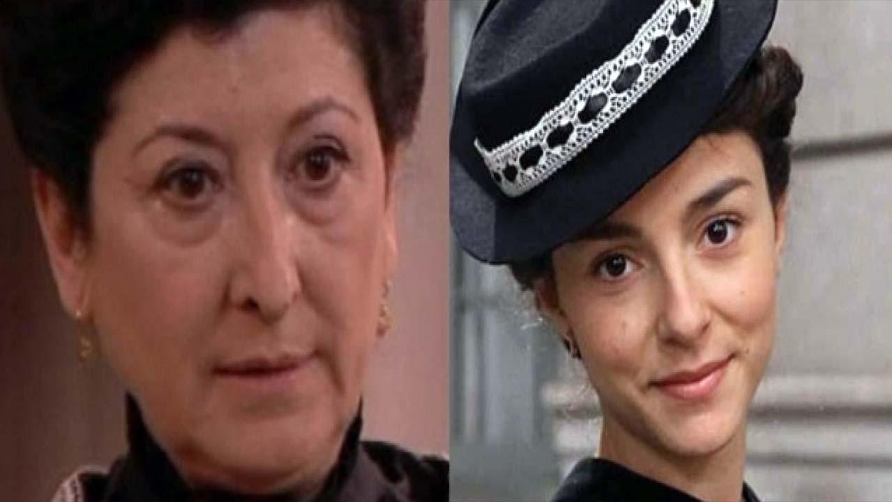 Anticipazioni spagnole Una Vita: Ursula uccide Olga