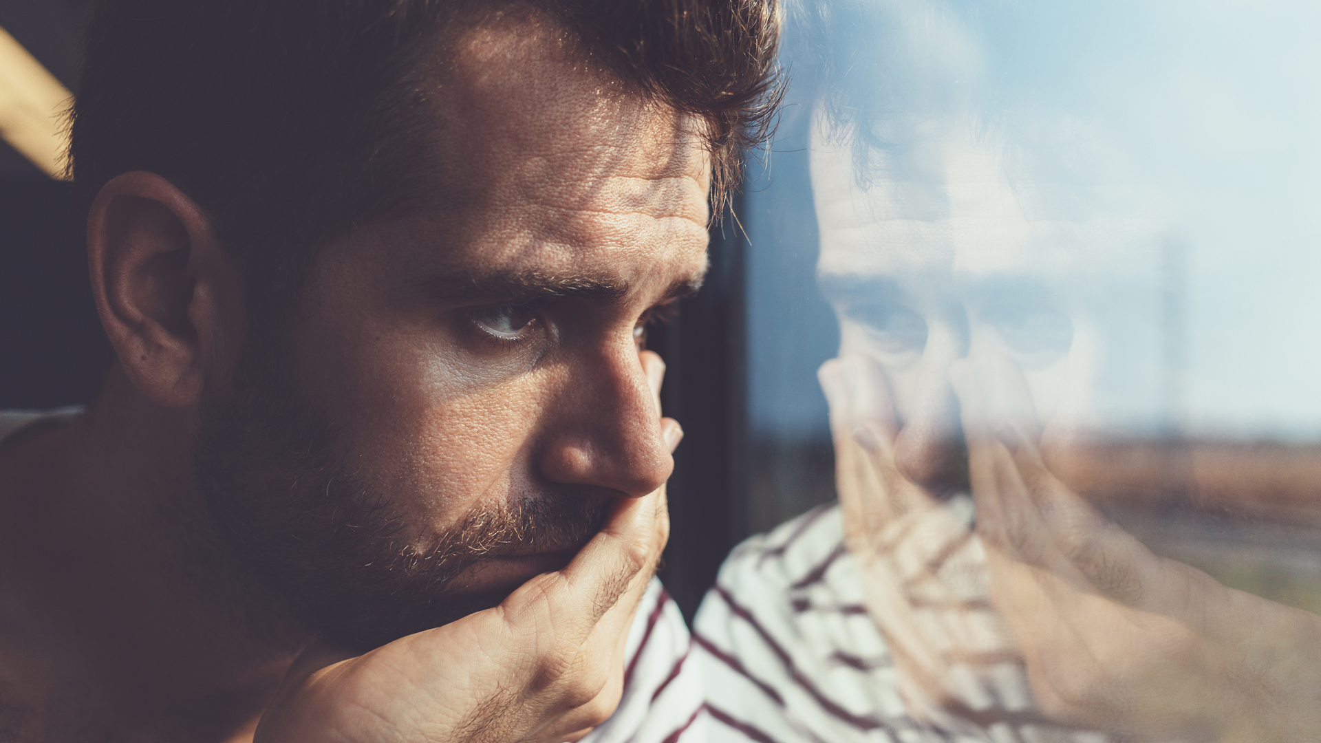 ¿Cuánto sabemos sobre las luchas personales por estar mentalmente enfermo?